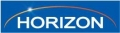 Horizon Asia Resources Pte Ltd