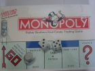 MONOPOLY (USED)