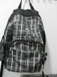 HAVERSACK FOR ALL OCCASIONS (USED)