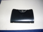 PURSE (FOR NAME CARS AND CREDIT CARDS) (NEW)