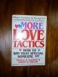 MORE LOVE TACTTICS