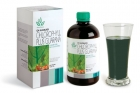 LIQUID CHLOROPHYLL PLUS GUARANA