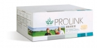 COLOSTRUM  PROLINK