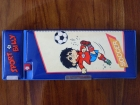 2 DOOR SPORTS BILLY PENCIL BOX